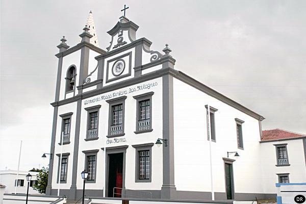 Photo of Santuário de Nossa Senhora dos Milagres