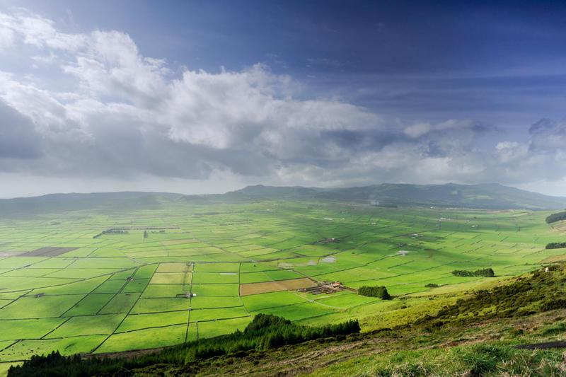 Photo of Serra do Cume