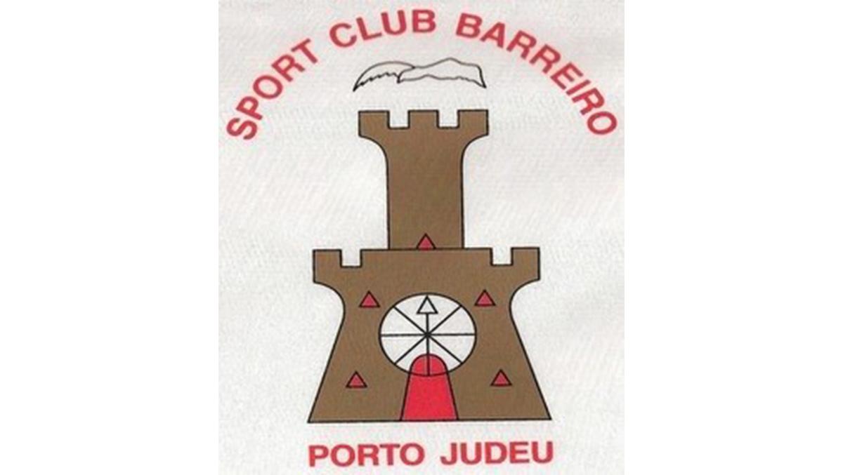 Photo of Sport Club Barreiro