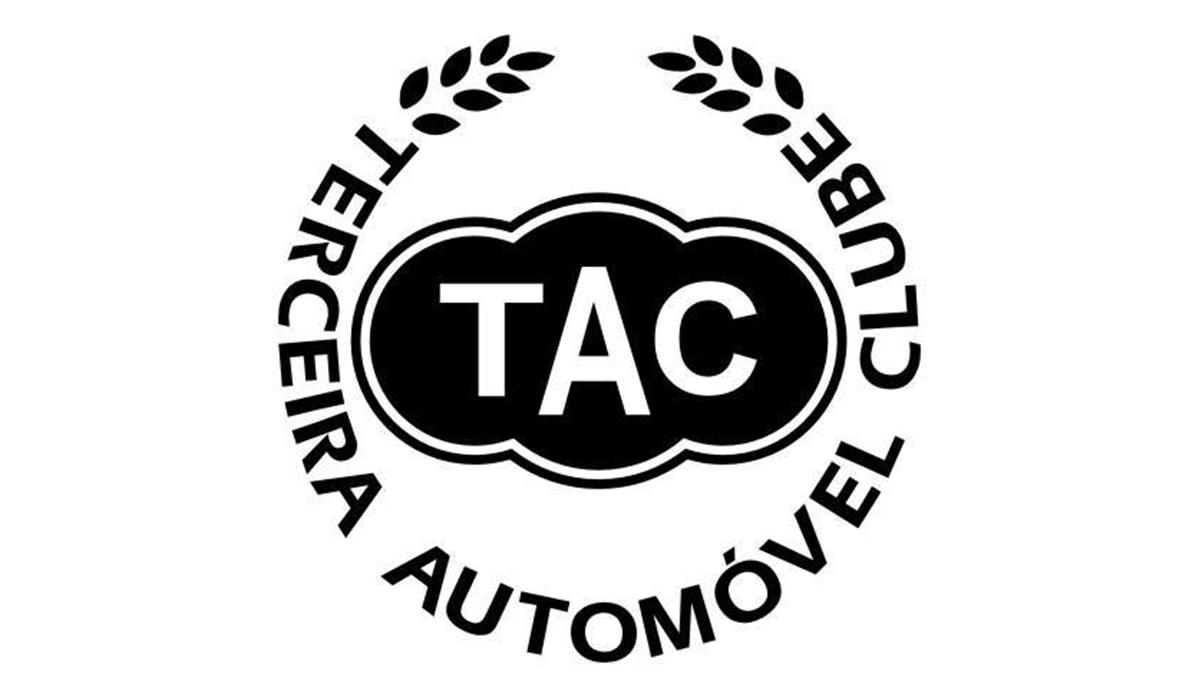 Photo of TAC – Terceira Automóvel Clube