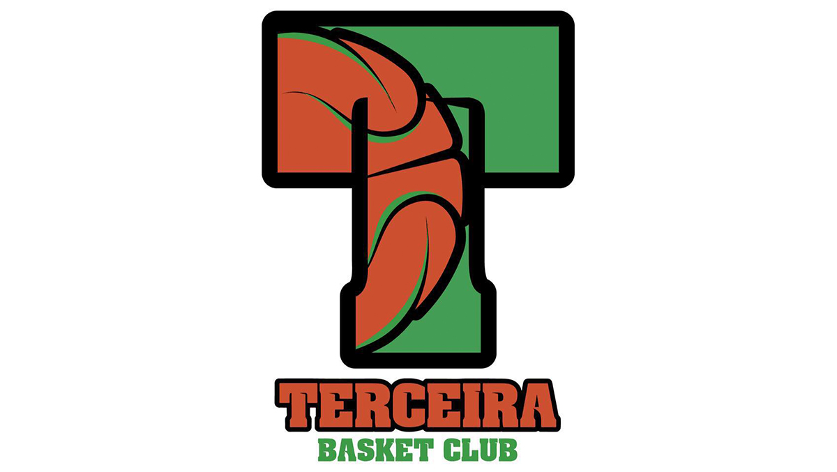 Photo of Terceira Basket Club