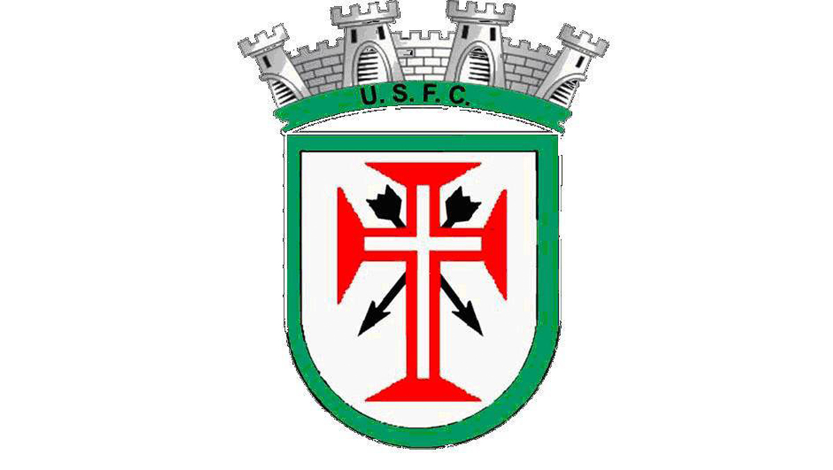 Photo of União Sebastianense Futebol Clube