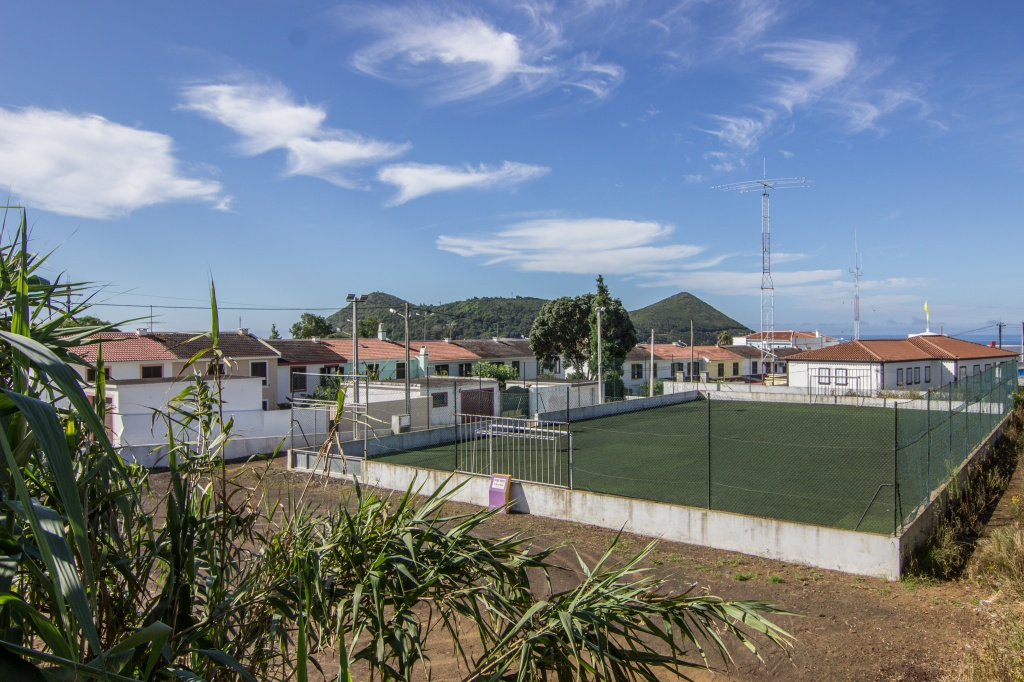 Photo of Campo Pequeno de Futebol de Santa Luzia