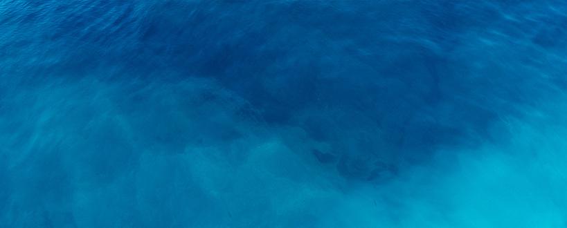 Photo of Qualidade das águas e areias das zonas balneares