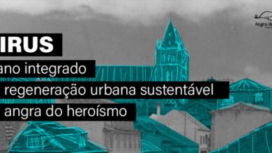 Photo of Plano Integrado de Regeneração Urbana Sustentável (PIRUS)