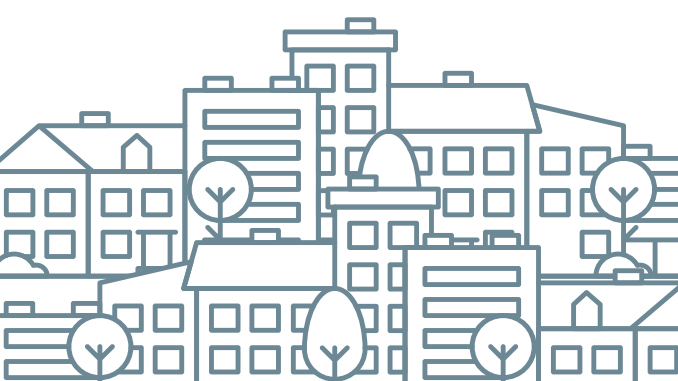 Photo of IFRRU 2020: Instrumento Financeiro para a Reabilitação e Revitalização Urbanas
