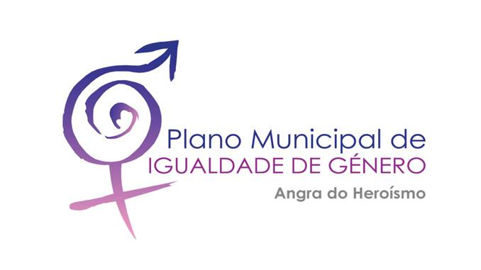 Photo of Plano Municipal de Igualdade de Género