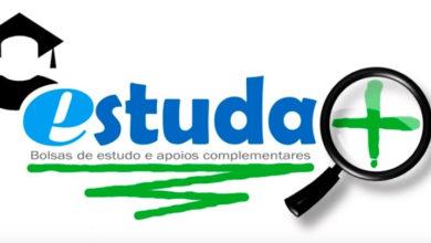 Photo of Estuda + | Regulamento do Sistema Municipal de Apoio Complementar à Frequência de Estudos Pós-Secundários e Superiores