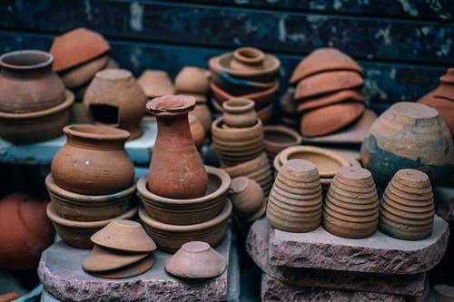 Photo of Artesanato em cerâmica