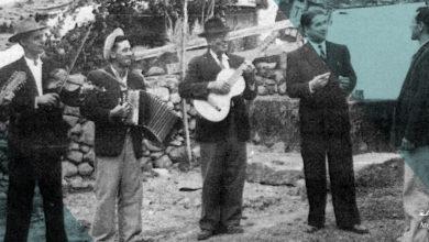 Photo of Agenda da Música