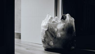 Photo of Reciclar em Angra do Heroísmo