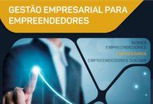 Photo of Gestão Empresarial para Empreendedores