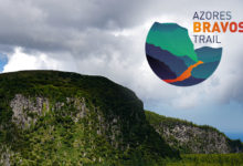 Photo of Azores Bravos Trail: O Novo Evento de Trail Running dos Açores