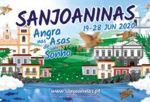 Photo of Sanjoaninas 2020 inspiram-se nos desafios das alterações climáticas