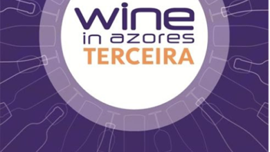 Photo of Feira Wine in Azores na ilha Terceira de 27 a 29 de março, no pavilhão do parque de Multissetorial da Ilha Terceira