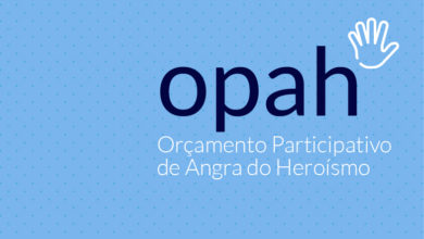 Photo of Orçamento Participativo de Angra do Heroísmo