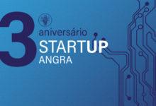 Photo of StartUp Angra Celebra 3.º Aniversário