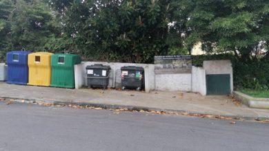 Photo of Entulho não é lixo, livre-se desse Embrulho!