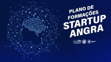 Photo of StartUp Angra disponibiliza Plano de Formações