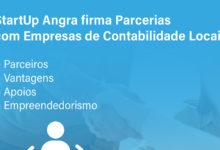 Photo of StartUp Angra firma parceria com empresas de contabilidade locais