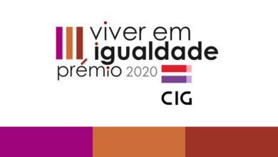 """Photo of Angra do Heroísmo foi distinguida com o 1.º Prémio Nacional """"Viver em Igualdade"""""""