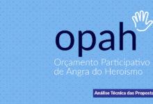Photo of Edição 2020